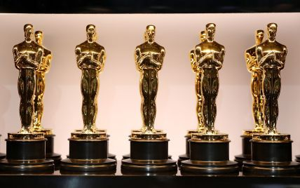 """""""Оскар 2020"""": обнародованы международные фильмы, которые попали в шорт-лист премии"""