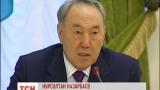 Лідери пострадянських держав по черзі відвідують Україну та Росію