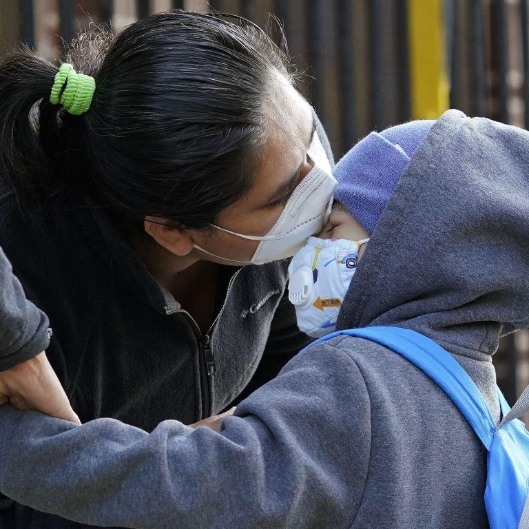 Стало известно, сколько людей заразились коронавирусом в Киеве — данные за 29 сентября