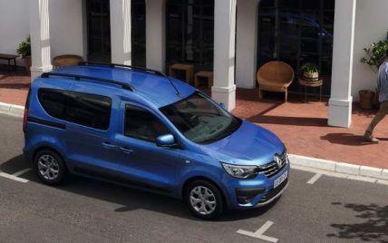 Українці стали значно активніше цікавитися комерційними авто: названо топ-10 марок липня