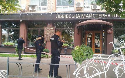 Стало відомо, кого розстріляли у Черкасах: деталі інциденту