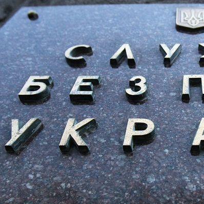 СБУ собрала показания о пытках полтысячи украинских заложников на Донбассе