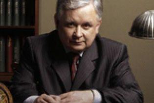 Польща-Росія: протистояння триває