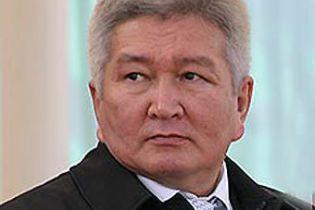 Киргизстан хоче союзу з Росією