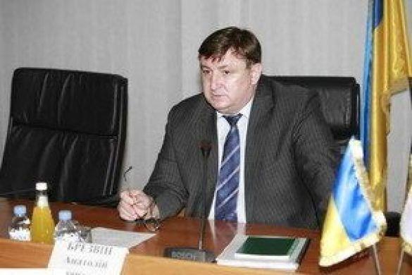 Анатолій Брезвін
