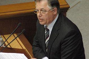 Янукович перехоплює ініціативу