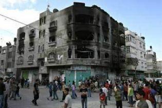 ФАТХ vs ХАМАС: збройне протистояння