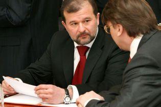 Українська економіка залишається сильною