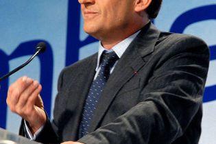 У Франції парламентські вибори