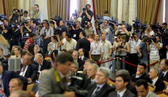 Саміт Організації Чорноморського економічного співробітництва