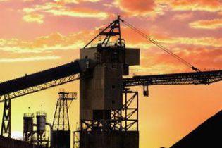 Українські шахти небезпечні