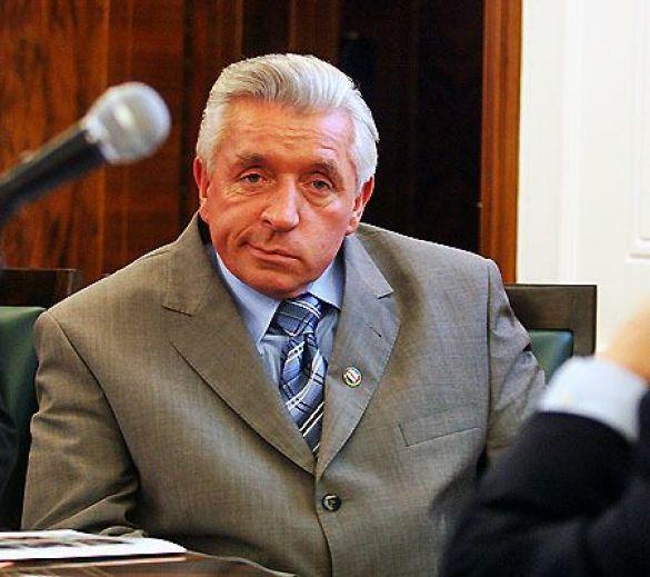 Анджей Леппер