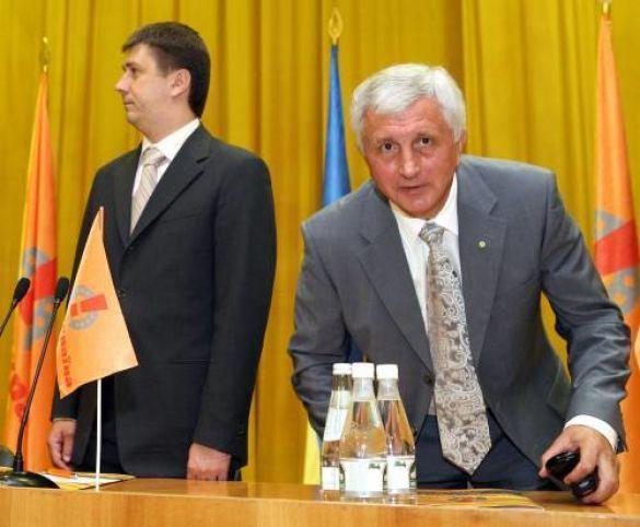 Матвієнко-Кириленко