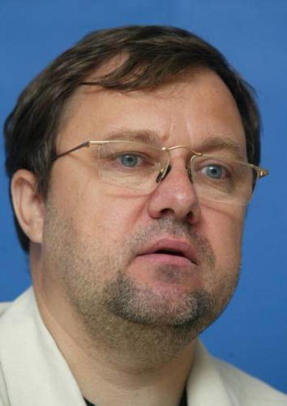 Руслан Смаков