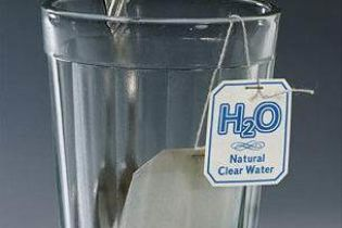У Херсоні псується вода (відео)