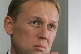Луговий: Я не вбивав! Винен Березовський