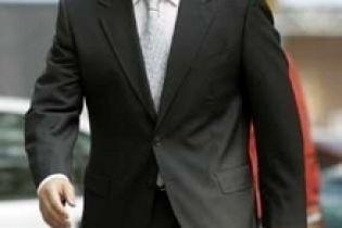 Члену ЕТА дали 14 років за погрози слідчому