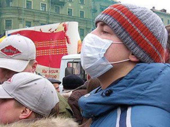 """Русский марш"""