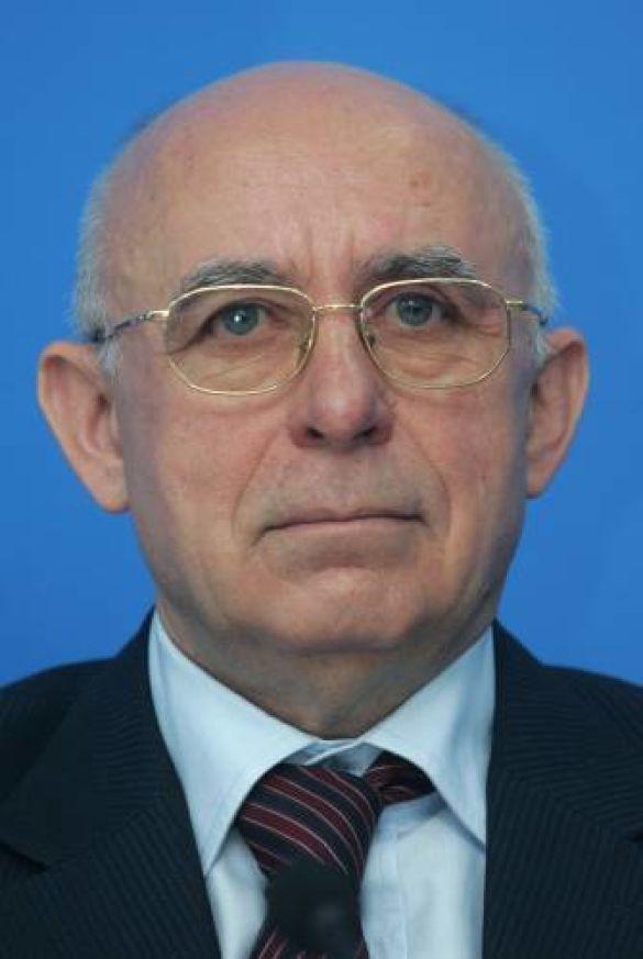 Юрій Дмитрук