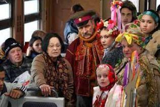 Кіра Муратова знімає новий фільм