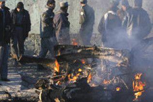 Вибух на ринку в Багдаді: більше 30 загиблих, десятки поранених