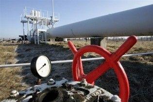 Ющенко стверджує, що питання газового боргу вирішене