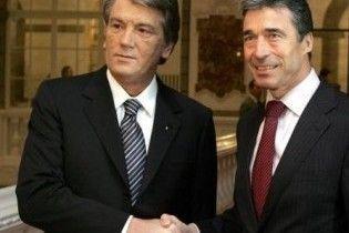 Майбутній генсек НАТО: Україна вступить до Альянсу