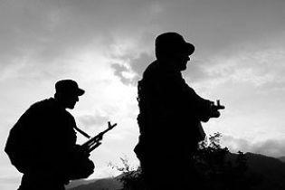 ООН залишилась в Абхазії на чотири місяці