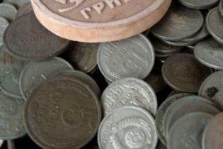 Інфляція в Україні зросла до 18%