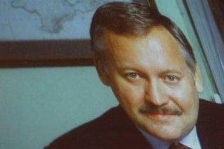 МЗС Росії відреагувало на інцидент з Затуліним