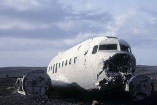 Засуджено пілота, котрий замість спасіння пасажирів читав молитву