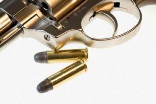 У Донецьку заарештували підпільного виробника зброї