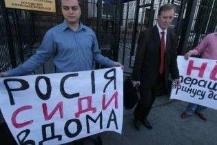 """Росію збираються лікувати від синдрому """"старшого брату"""""""