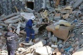 Постраждалі в Дніпропетровській трагедії просять владу покарати винних
