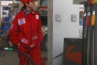 Експерт: на ринку пального почалася паніка