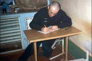 Ходорковський поважає Мєдвєдєва та дає поради бізнесменам