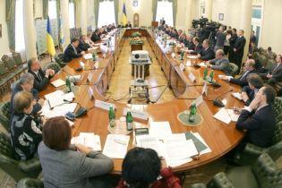Тимошенко і Ющенко не поділили кредитний успіх (відео, оновлено)