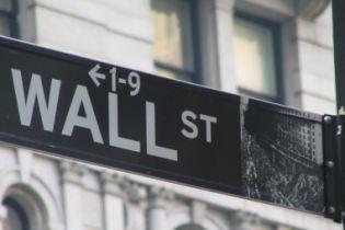 Для порятунку фінансової системи США потрібно понад 1 трлн. дол.