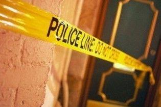 """16-річний підліток вбив ді-джея під час """"інтимної зустрічі"""""""