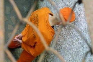 В Україні довічне ув'язнення відбувають півтори тисячі людей