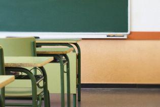 В італійській школі впала стеля: 4 постраждалих