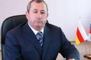 Мера Владикавказа вбили через бізнес
