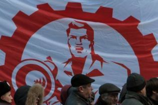 Тисяча українських підприємств готові страйкувати