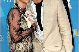 """Кевін Федерлайн: """"Я досі люблю Брітні!"""""""