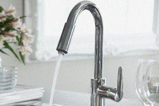 Луганську ввімкнули воду