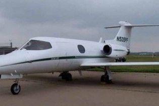 У Мексиці вдруге за місяць розбився урядовий літак