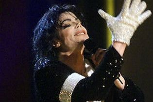 Хіт Майкла Джексона буде на Бродвеї