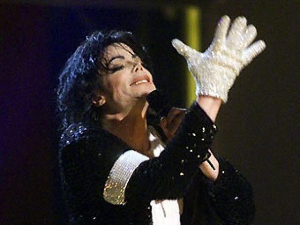 """Нова пісня Джексона """"Ось і все"""" з'явиться 12 жовтня"""