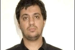 Британського лікаря звинуватили в тероризмі