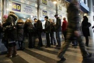В Україні подорожчав проїзд залізницею